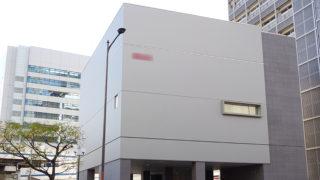 ドコモ神戸