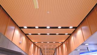 JR黒部宇奈月温泉駅