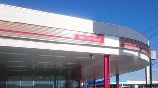 滋賀トヨタ守山店