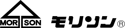 森村金属株式会社 個人向けサイト